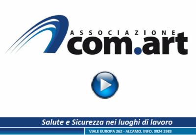 Associazione Com.Art.