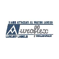AUROFLEX