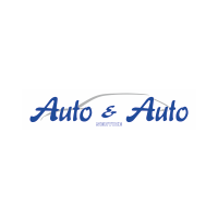 AUTO & AUTO