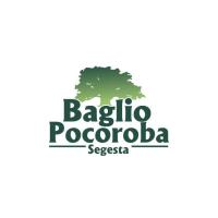 BAGLIO POCAROBA