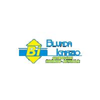 BLUNDA IGNAZIO