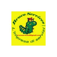 BRUCO SERVICE