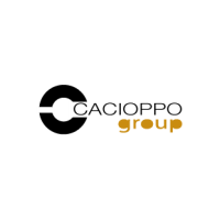 CACIOPPO GROUP