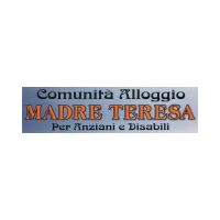 COMUNITA' ALLOGGIO MADRE TERESA
