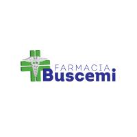 FARMACIA BUSCEMI