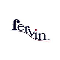FERVIN