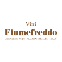 CANTINA SOC. FIUME FREDDO