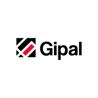GIPAL