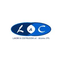 LAVORI & COSTRUZIONI
