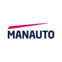 MANAUTO