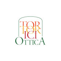 OTTICA TORTORICI