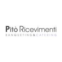 PITO' RICEVIMENTI