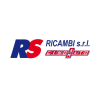 RS RICAMBI s.r.l.