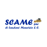 SCAME s.n.c.