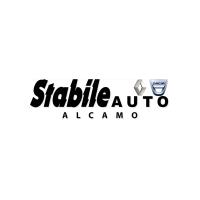 STABILE AUTO