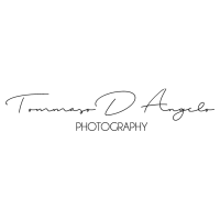 TOMMASO D'ANGELO PHOTOGRAPHY