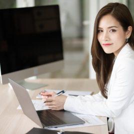 corso di apprendistato professionalizzante online