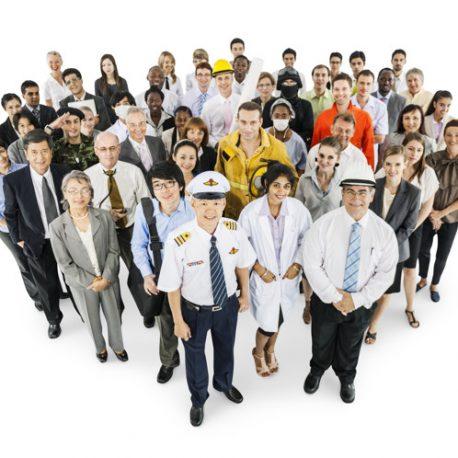Formazione generale e specifica dei lavoratori