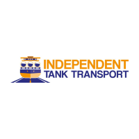 INDIPENDENT TANK TRANSPORT